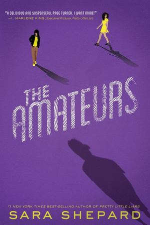 Amateurs, The