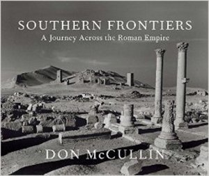 Don McCullin: Southern Frontiers