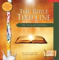 Bible Timeline - The Story of Salvation, The