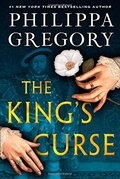 King's Curse (Cousins' War), The