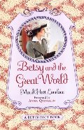 Betsy and the Great World (Betsy-Tacy)