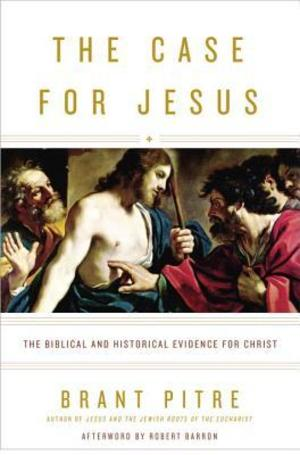 Case for Jesus: The Biblical and Historical Evidence for Christ, The