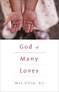 God of Many Loves