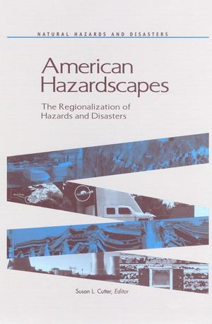American Hazardscapes