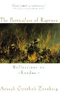 Particulars of Rapture: Reflections on Exodus, The