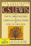 Collected Works of C.S. Lewis, The