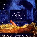 Angel's Story, An