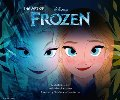 Art of Frozen, The