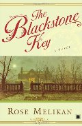 Blackstone Key: A Novel, The