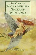 Complete Fairy Tales, The