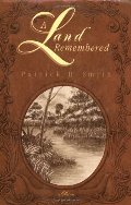 Land Remembered, A