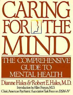 Caring for the Mind