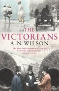 Victorians, The