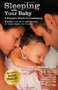 Sleeping with Your Baby: A Parent's Guide to Cosleeping S16