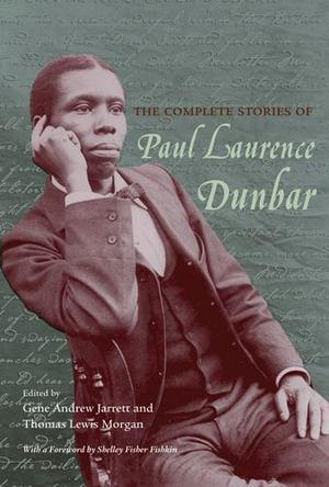 Complete Stories of Paul Laurence Dunbar, The