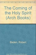 Coming of the Holy Spirit (Package of 6 copies)