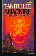 Anackire (Daw science fiction)
