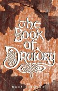 Book of Druidry, 2nd Edition, The