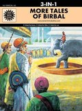 More Tales Of Birbal (10008)
