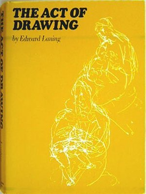 Act of Drawing, The