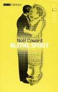 Blithe Spirit (Methuen Modern Plays)