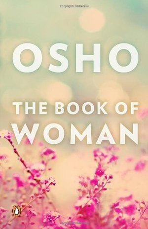 book of woman, the