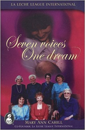 Seven Voices, One Dream