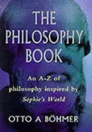 Philosophy Book, The