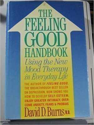 Feeling Good Handbook, The