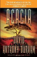 Acacia: The Acacia Trilogy, Book One