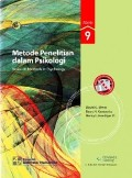 Metode Penelitian dalam Psikologi (Research Methods in Psychology)