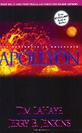 Apollyon: The Destroyer Is Unleashed (Left Behind 05)