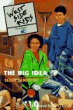 Big Idea, The (12)
