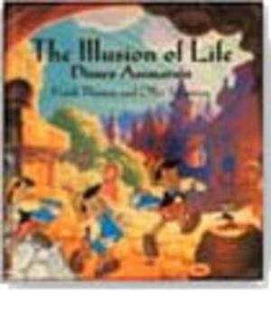 Illusion of Life, The