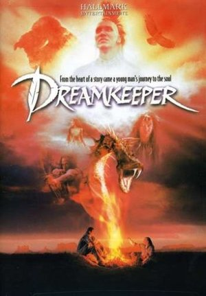 Dreamkeeper [Import]