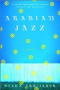 Arabian Jazz: A Novel