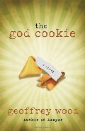 god cookie: a novel, the