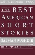 Best American Short Stories 2008, The