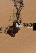 Basic.Fear God