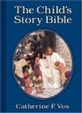 Child's Story Bible, The