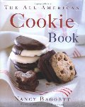 All-American Cookie Book, The