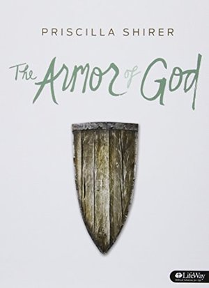 Armor of God - DVD Only Set, The