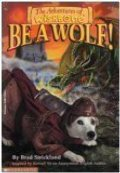 Adventures of Wishbone: Be A Wolf!, The