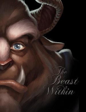Beast Within: A Tale of Beauty's Prince, The