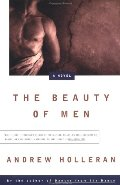 Beauty of Men: A Novel, The