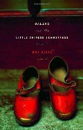 Balzac and the Little Chinese Seamstress : A Novel