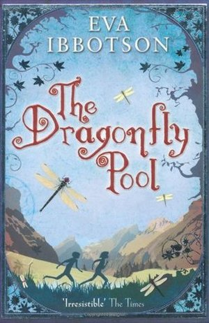 Dragonfly Pool, The