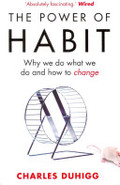 Power of Habit, The