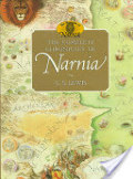 Complete Chronicles of Narnia, The