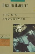 Big Knockover: Selected Stories and Short Novels, The